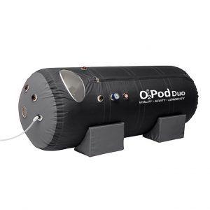 O2Pod Duo
