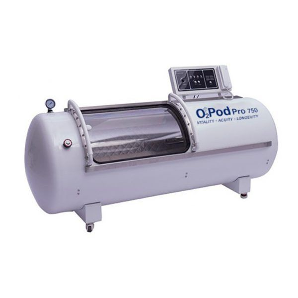 hyperbaric chamber sale in USA