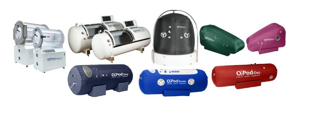 cost of hyperbaric